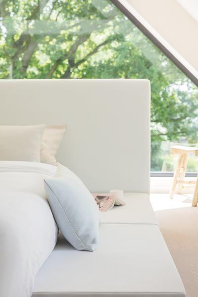Каталог мебельных тканей Stamina - Daylight