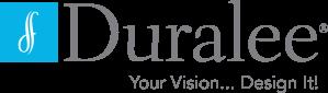 Компания DURALEE logo