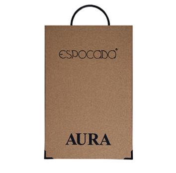 Коллекция AURA