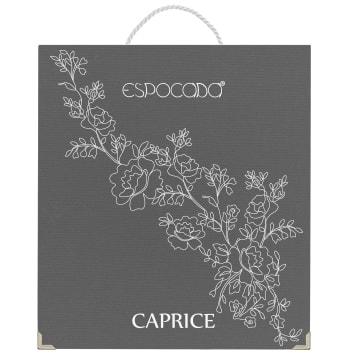 Коллекция CAPRICE