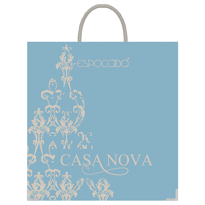 Коллекция «Casa Nova»