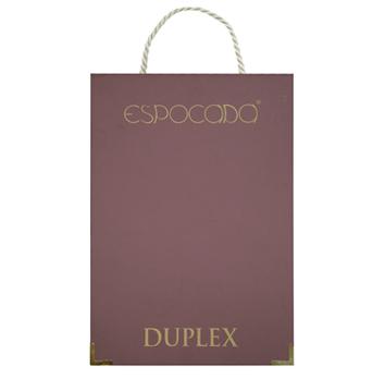Коллекция DUPLEX