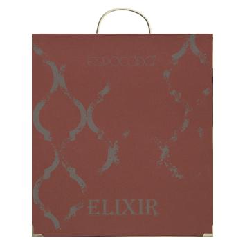 Коллекция «Elixir»