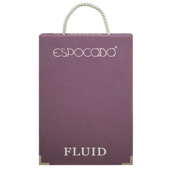 Коллекция FLUID