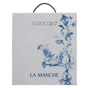Коллекция LA MANCHE