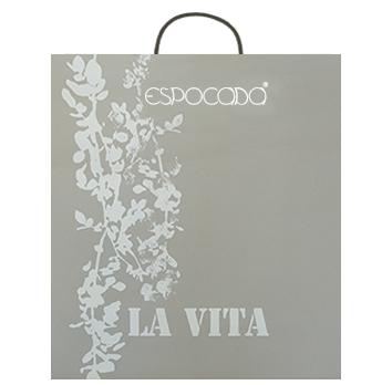 Коллекция La Vita - Espocada
