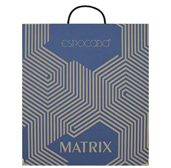 Коллекция MATRIX - Ecpocada