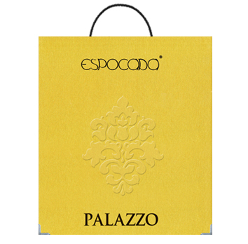 Коллекция PALAZZO