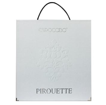 Коллекция PIROUETTE