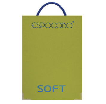 Коллекция SOFT