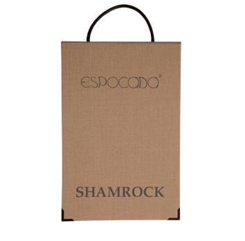 Коллекция SHAMROCK