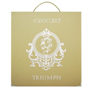 Коллекция TRIUMPH
