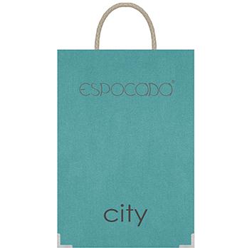 Коллекция CITY - Espocada