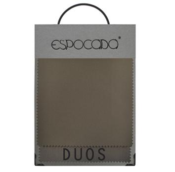 Коллекция DUOS