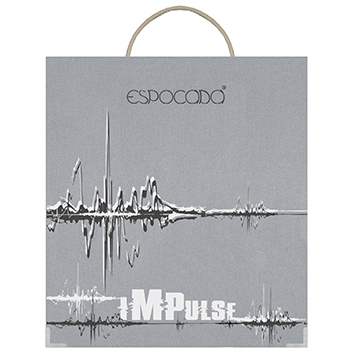 Коллекция Impulse - Espocada