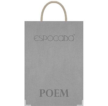 Коллекция Poem - Espocada