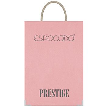 Коллекция Prestige - Espocada