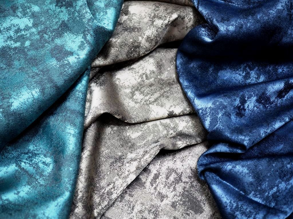 Jolie - турецкие ткани