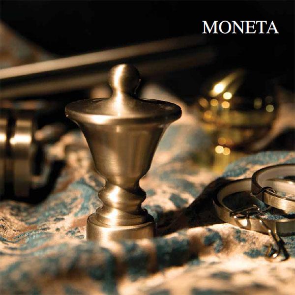 Коллекция MONETA