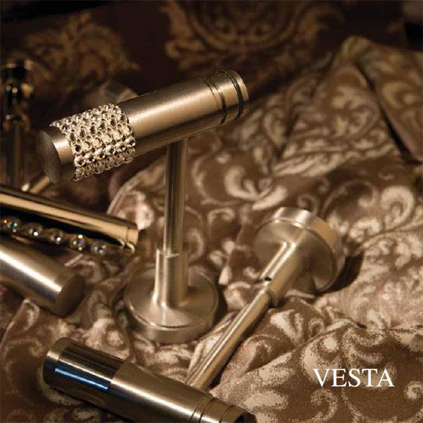 Коллекция VESTA