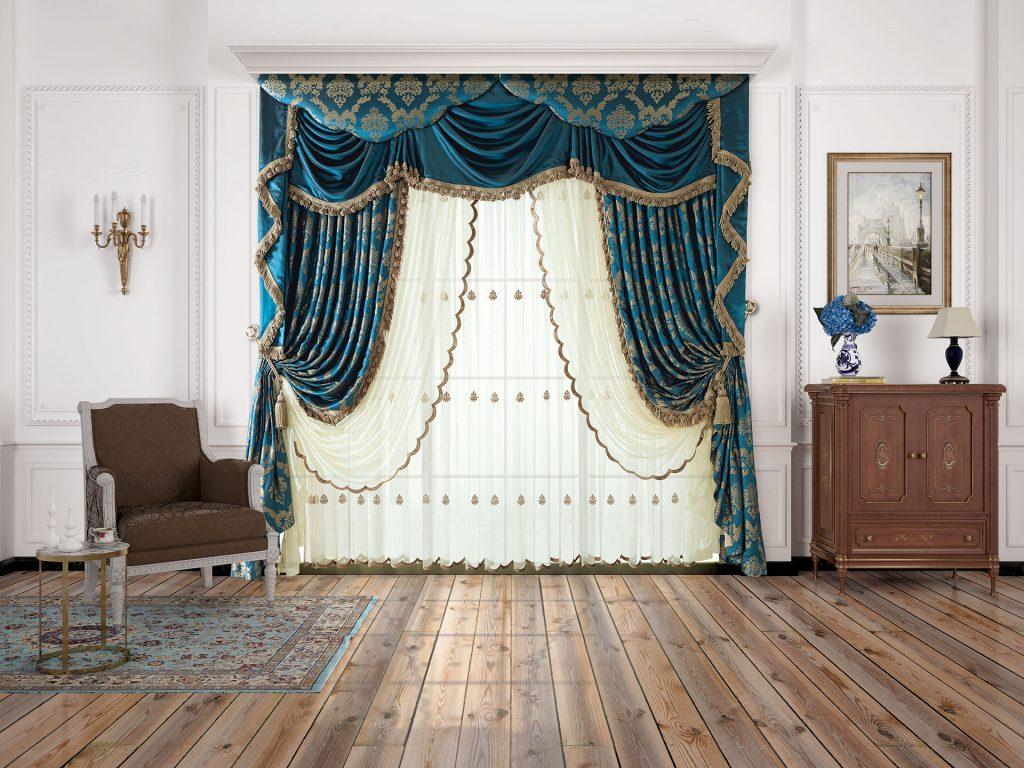 Nope - Турецкие ткани со склада в Москве