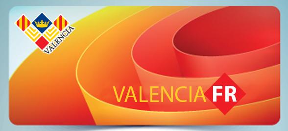 Valencia FR - коллекция негорючих тканей