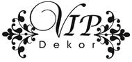VipDekor ткани