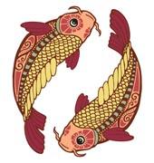 Гороскоп рыбы