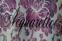 ACQUARELLO