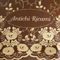 Antichi Ricami