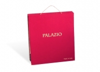 PALAZIO