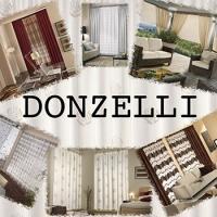 Donzelli