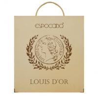 LOUIS D'OR
