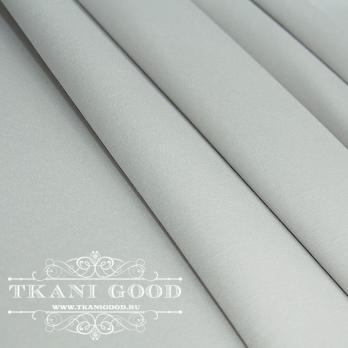 Однотоные ткани Elza gris