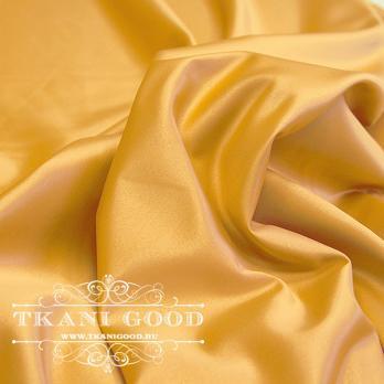 Однотоные ткани Elza 19