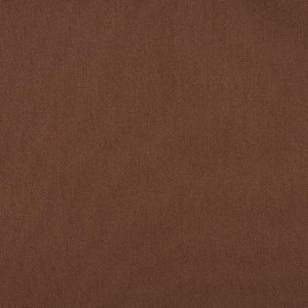 Однотоные ткани Elza 9