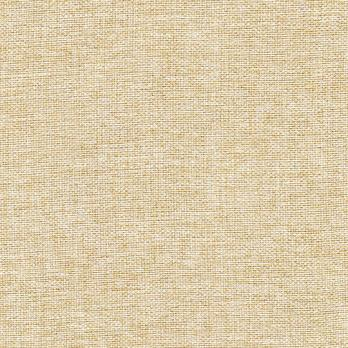 Ткань для скатертей и салфеток IBIZA 21