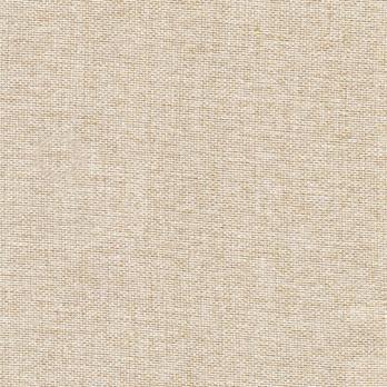 Ткань для скатертей и салфеток IBIZA 34