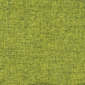 Ткань для скатертей и салфеток IBIZA 13