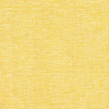 Ткань для скатертей и салфеток IBIZA 4