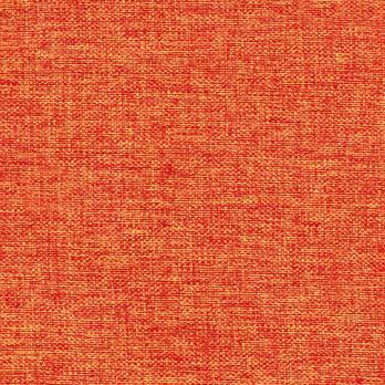 Ткань для скатертей и салфеток IBIZA 5