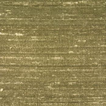 LUXURY 003 SEAGRASS