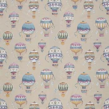 Balloons Cobalt