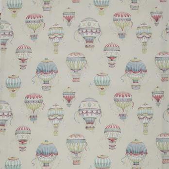 Balloons Poppy