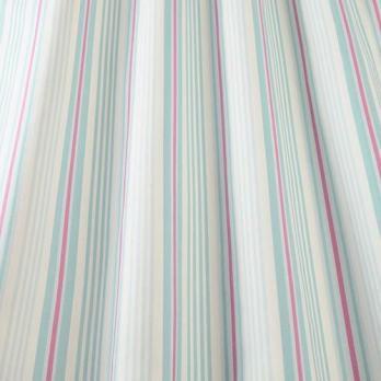 Beechwood Pastel