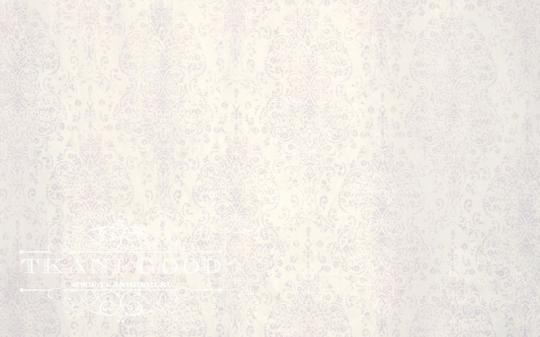 VERANO 29
