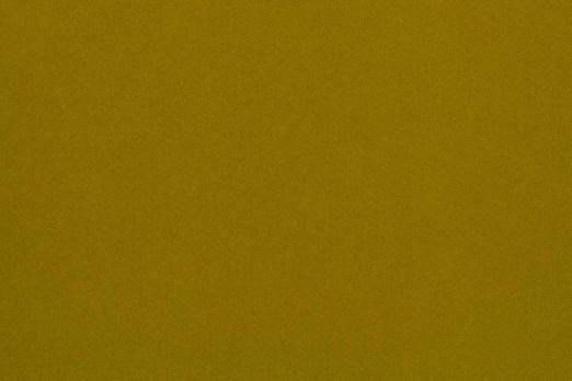 ALCANTARA COLORADO 1153 GOLD
