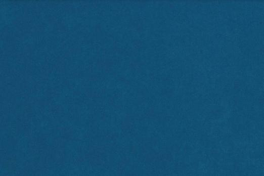 ALCANTARA COLORADO 5107 OCEAN
