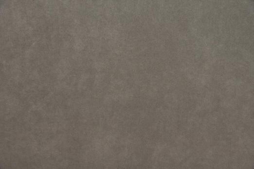 ALCANTARA COLORADO 5810 STONE GREY
