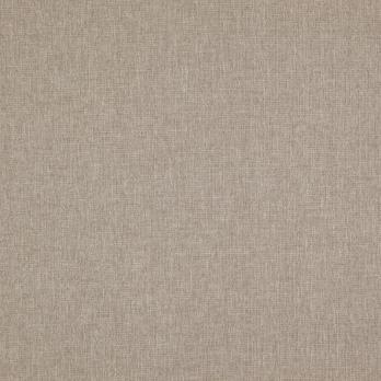 Speck Linen